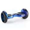 H11 Off-Road Milkyway Hoverboard