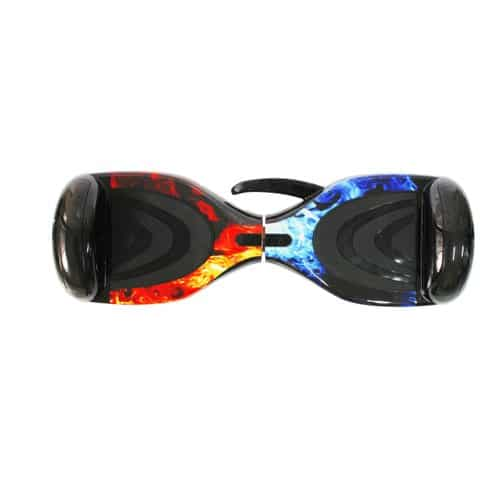 6.5 HOVERBOARD 2021 LATEST