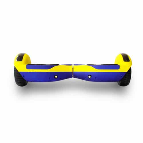 hoverpro h7 new hoverboard latest 2021