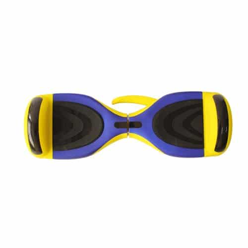 hovepro cheap hoverboard india