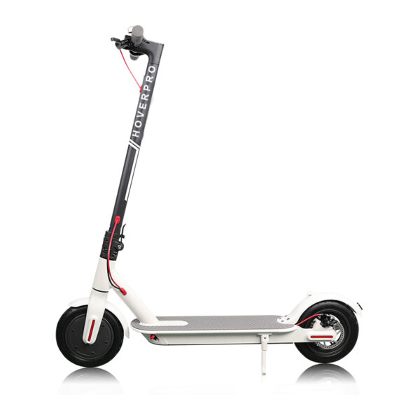 ELECTRIC FOLDABLE MI SCOOTER