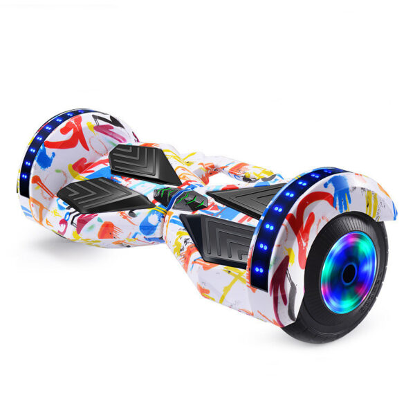 kids hoverboard india
